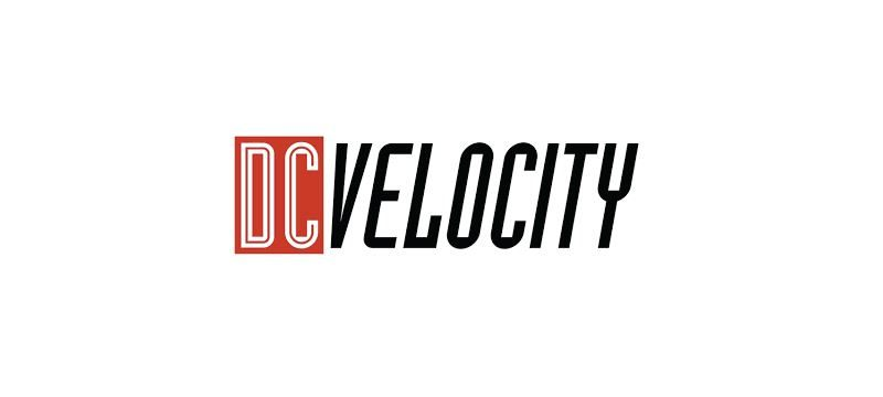 Longer Supply Chains Carry More Risk Dc Velocity Channel 1