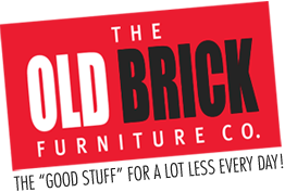 red brick furniture. Clients Johnson Stephens Consulting Red Brick Furniture .