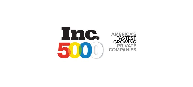 JSC-Named-to-Inc.-5000