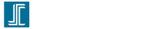 Johnson Stephens Consulting logo
