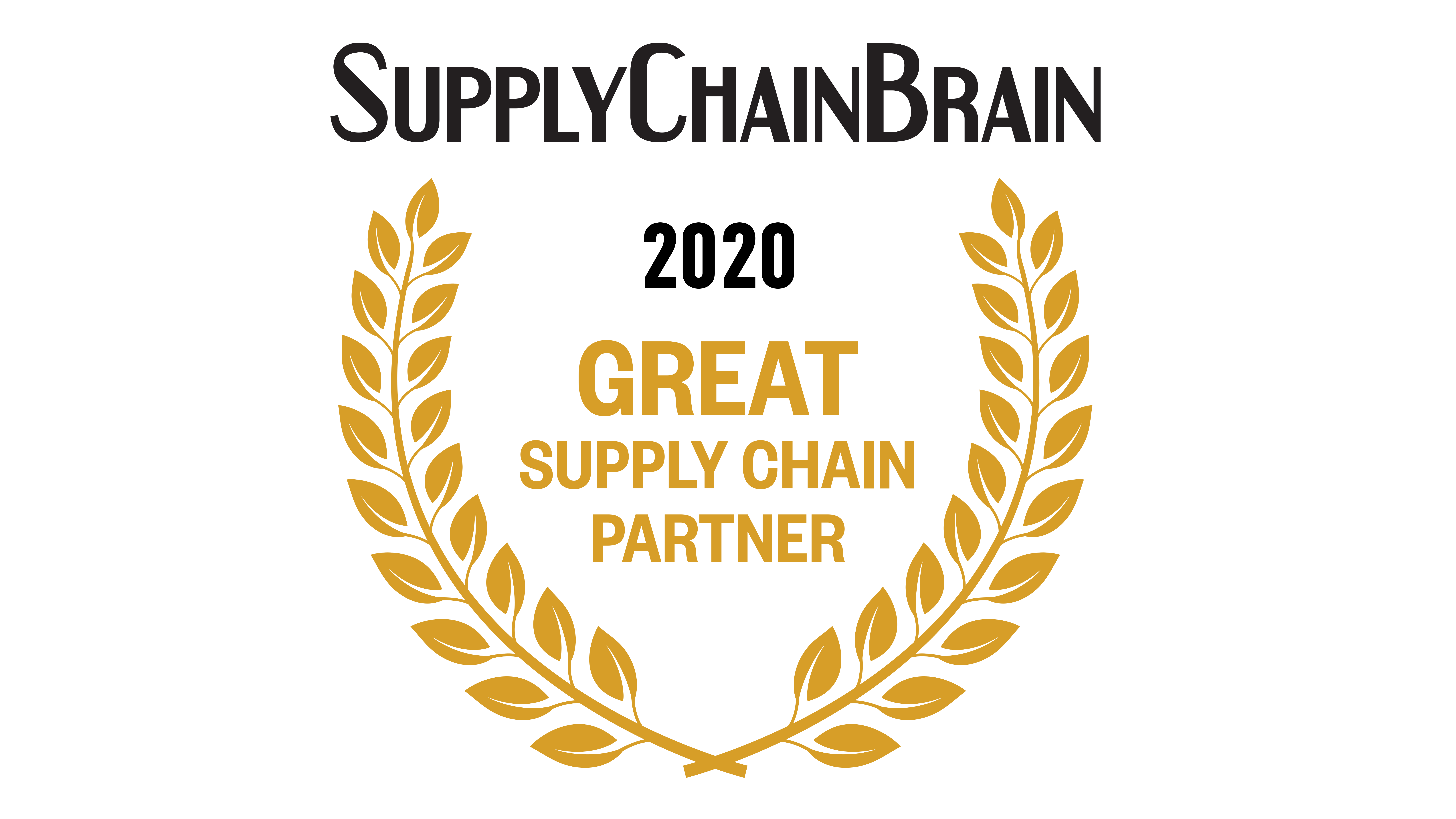 Great Supply Chain Partners